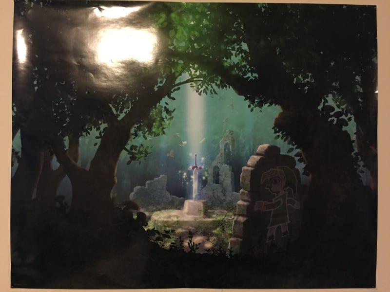 Colección de póster de videojuegos de ThePickyGamer [UPDATE]