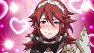 Illustration for article titled Why Some People Are Calling Fire Emblem Fates 'Homophobic'