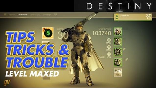 Destiny fastest way to get vanguard rep myideasbedroom com