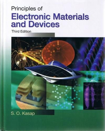 Salivahanan Electronic Devices And Circuits Pdf Download