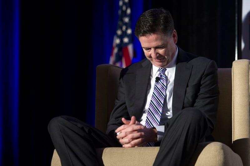 Image: Cliff Owen/Associated Press