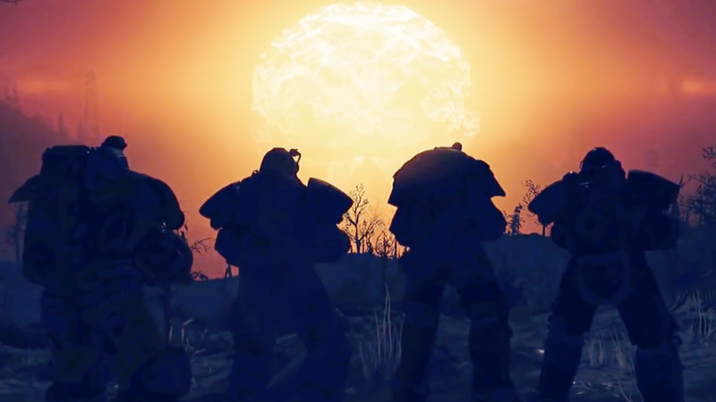 fallout76banner