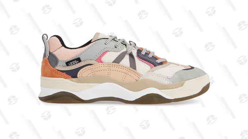 Vans Varix WC Sneaker | $60 | Nordstrom
