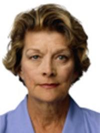 Jane Kendricks