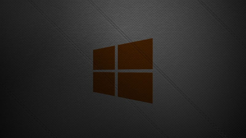 Illustration for article titled Windows 8 and Internet Explorer 8, 9, and 10 Are No Longer Supported, Upgrade Now