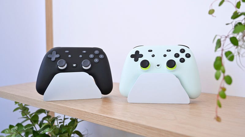 Google Stadia Is Coming: Games, Latency, Crossplay, Speed