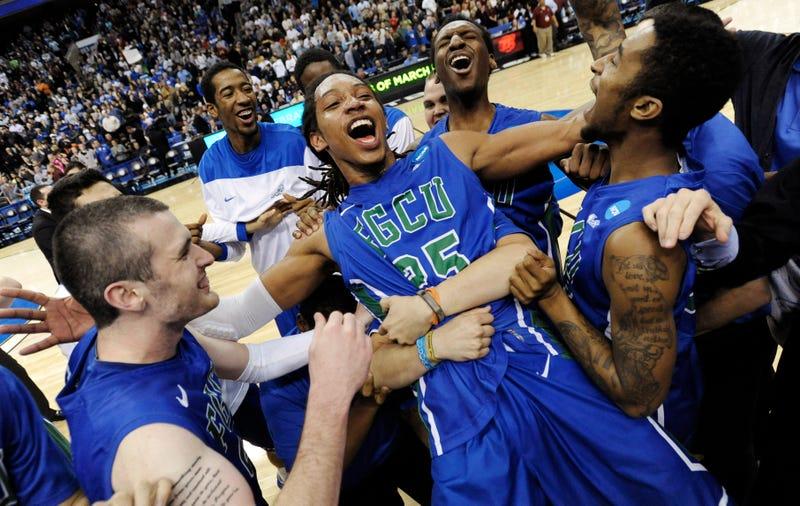 Photo Credit: Michael Perez/AP Images