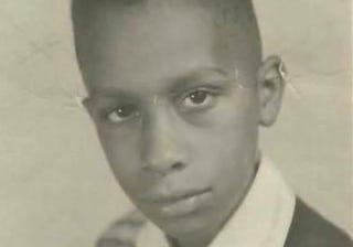 Charles D. Watkins Jr.