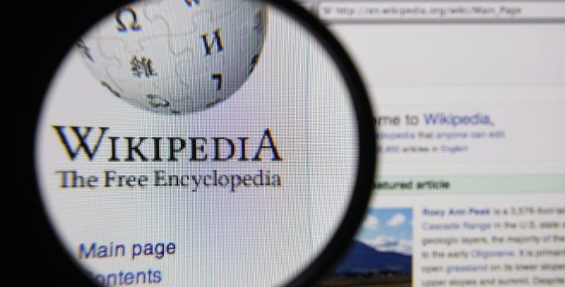 Illustration for article titled El colaborador sueco de Wikipedia que firma 10.000 artículos al día