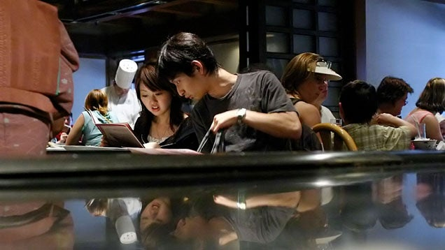 how long for dating to become a relationship How long couples in lasting relationships should wait to start having sex, according to science  the worry that your relationship is moving too fast or too slow can become a major concern .