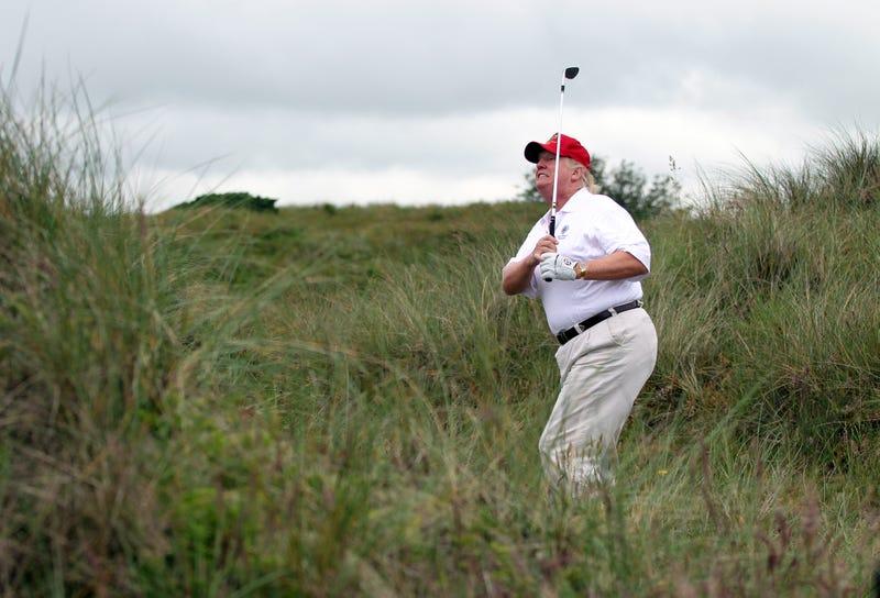 Ian MacNicol/Getty Images