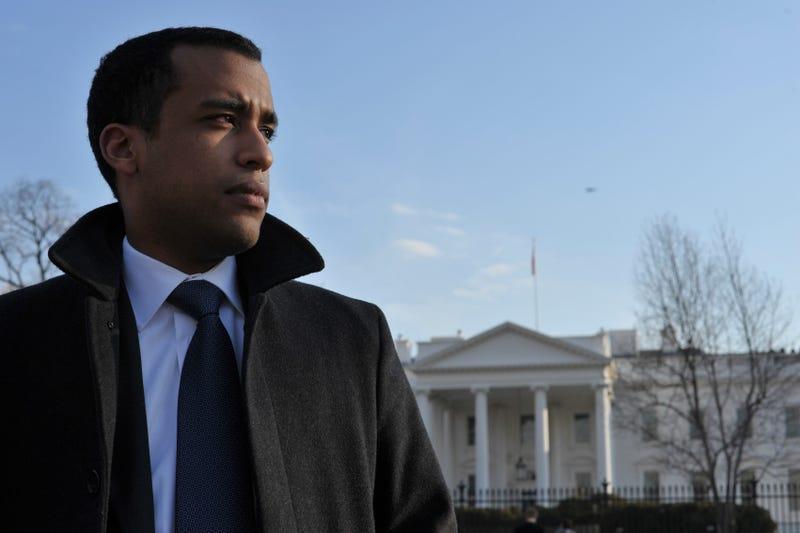 Marvin Joseph—The Root/The Washington Post