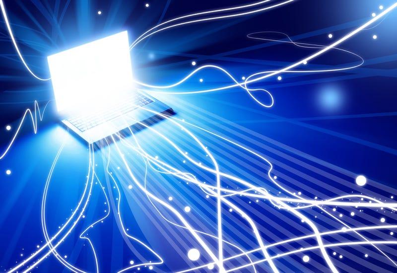 Illustration for article titled Internetadó az minek van? Ezért. Vagy valami másért
