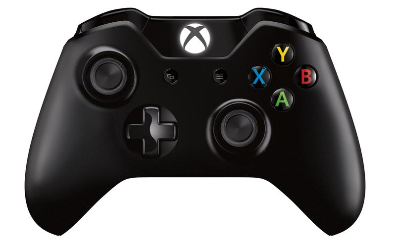 Illustration for article titled Lo que aún no sabes sobre el mando de la Xbox One