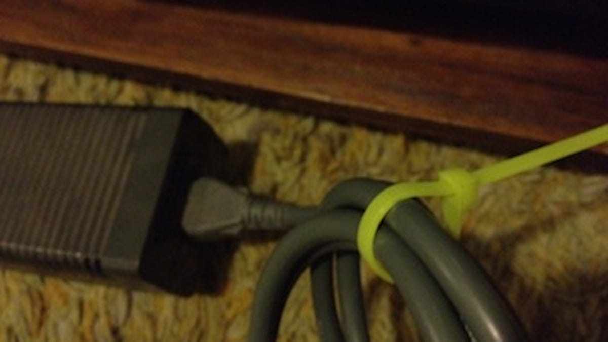 How To Organize And Declutter Your Entertainment Center Home Wiring