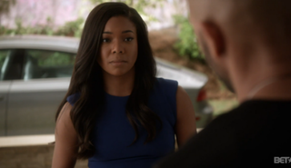 Being Mary JaneBET Screenshot