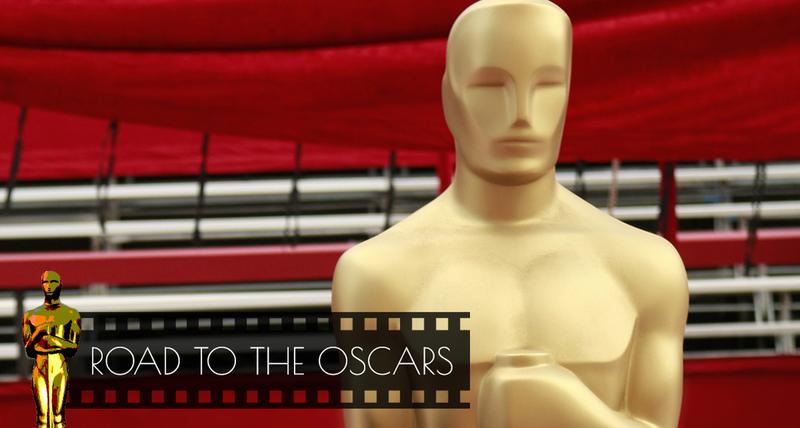 Illustration for article titled Llegan los Oscars 2015, hagan sus apuestas