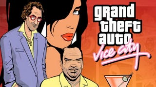 Illustration for article titled Grand Theft Auto: Vice City Removed from Steam Over Music Licensing