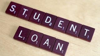 Illustration for article titled Make Sure Your Extra Student Loan Payment is Applied Correctly
