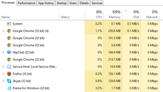 Illustration for article titled DBC Brings the Windows 8 Task Manager to Windows 7