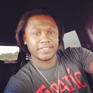 Illustration for article titled What Did Hanley Ramirez Do To His Hair?