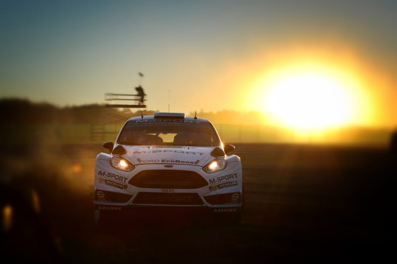 Illustration for article titled Fantasy WRC 2016: Rules, Prizes, and Rumors