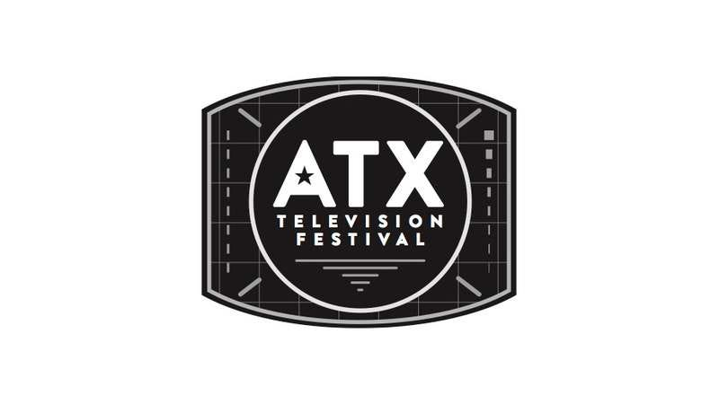 Illustration for article titled The ATX Television Festival announces its opening-night lineup