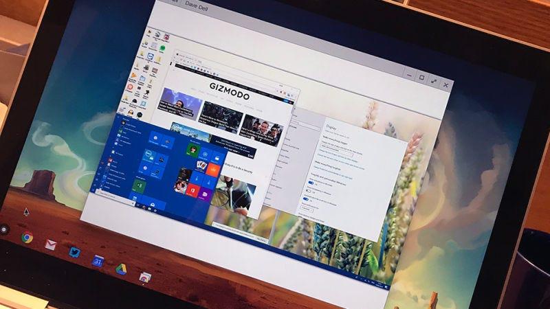 3 aplicaciones gratuitas y fáciles de usar para acceder a tu ordenador en remoto desde donde quiera que estés