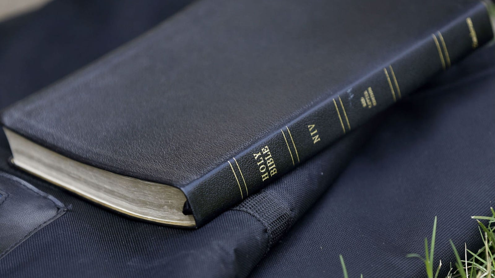 Hear God Speak-Bible Commentary: Matthew 9:27-31 Coming ...