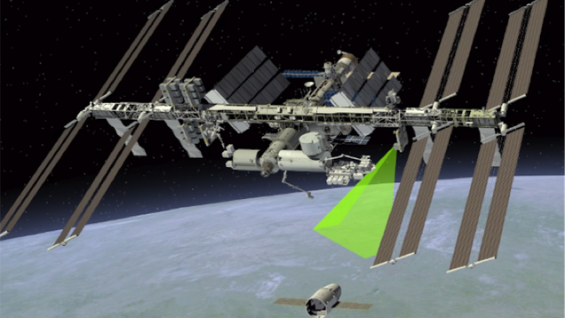 nasa is sending a game of thrones inspired robot into space
