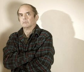 Illustration for article titled Harvey Pekar: American Splendorist, Dead At 70