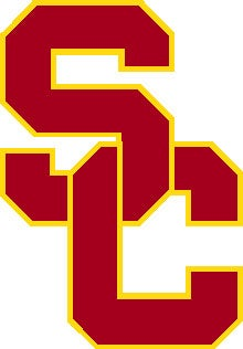 Illustration for article titled USC Trojans