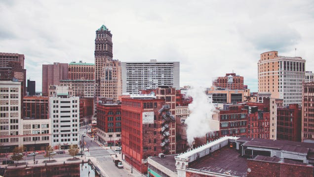 Tell Us Your Detroit Travel Tips