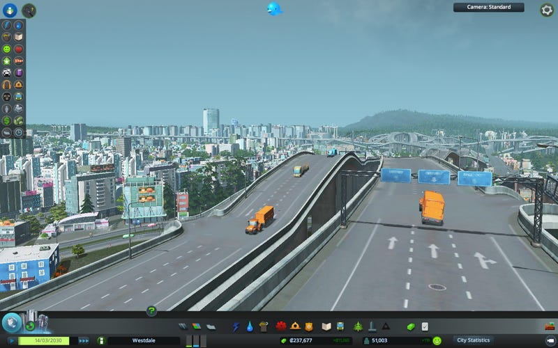 how to build tunnels in cities skylines
