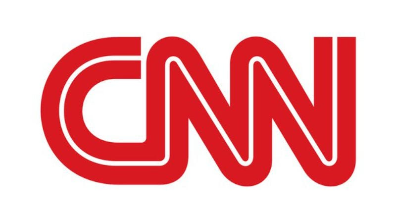 Illustration for article titled CNN decides to get into the news business, helps launch new video network