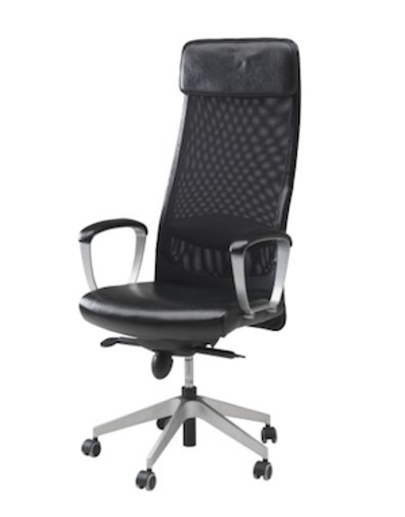 Desk stools are perfect for comfortable work best computer chairs - Desk Stools Are Perfect For Comfortable Work Best Computer Chairs 57