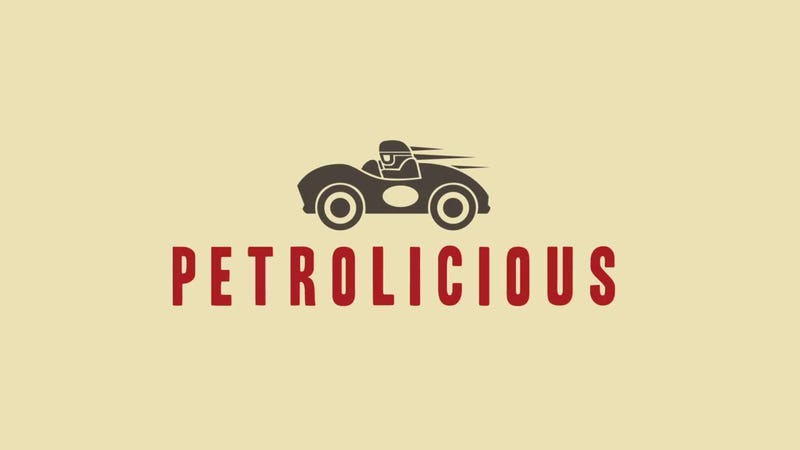 Illustration for article titled It's time for Petrolicious to move from YouTube to Television