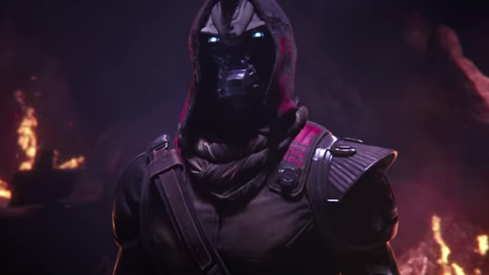 Activision Says It's Not Happy With Destiny'sSales
