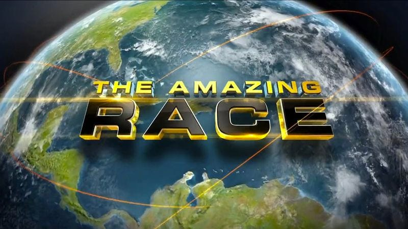 Illustration for article titled The Amazing Race is casting social media stars for this season's race