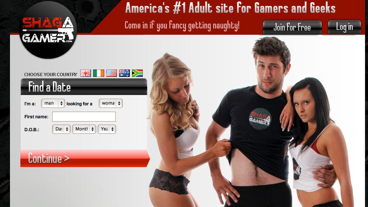 Best dating websites free no money feesbuk