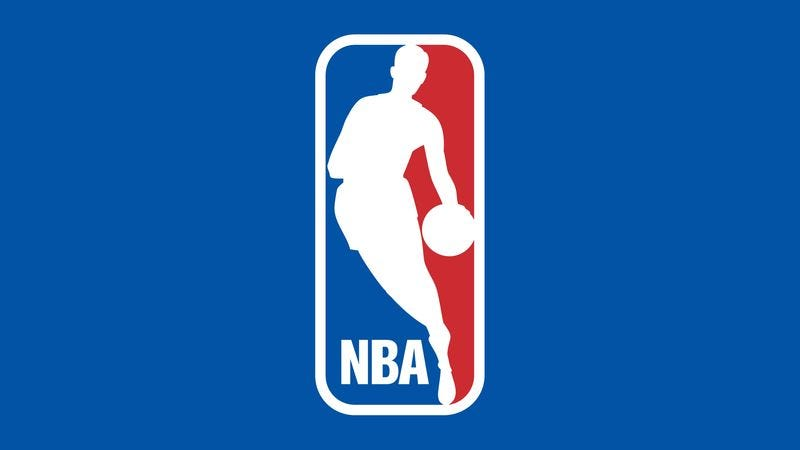 Illustration for article titled NBA Viewers Ruled Out Until Playoffs