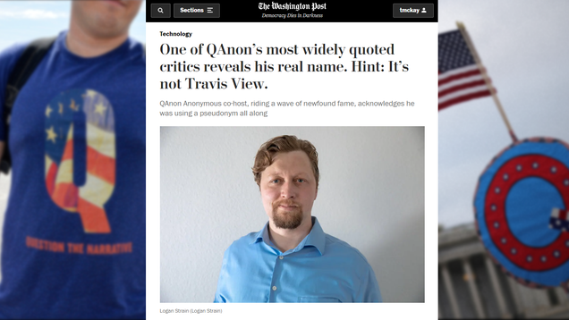 Area Newspaper Fixes Own Mistake With Additional, Weirdly Uncomfortable Mistake