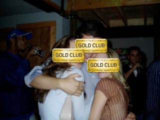 Illustration for article titled The Deadspin Sources' Gold Club: Now Accepting New Members
