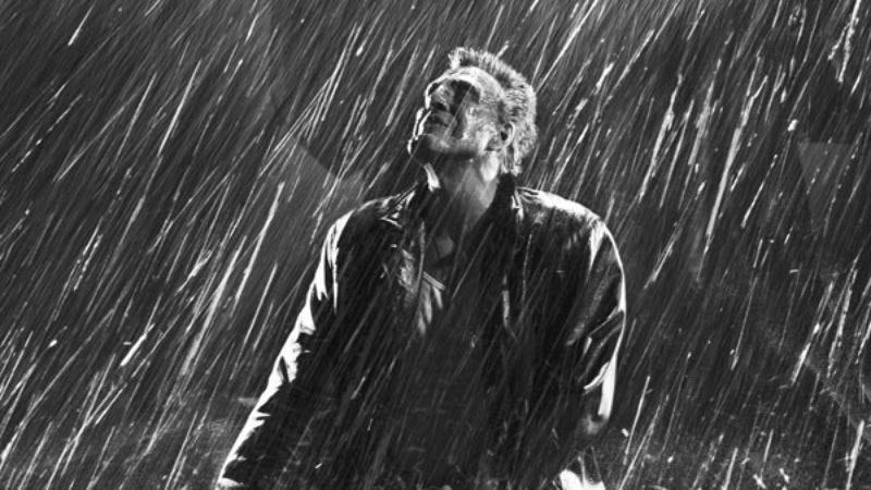 Illustration for article titled Sin City 2 now in the hands of The Departed writer