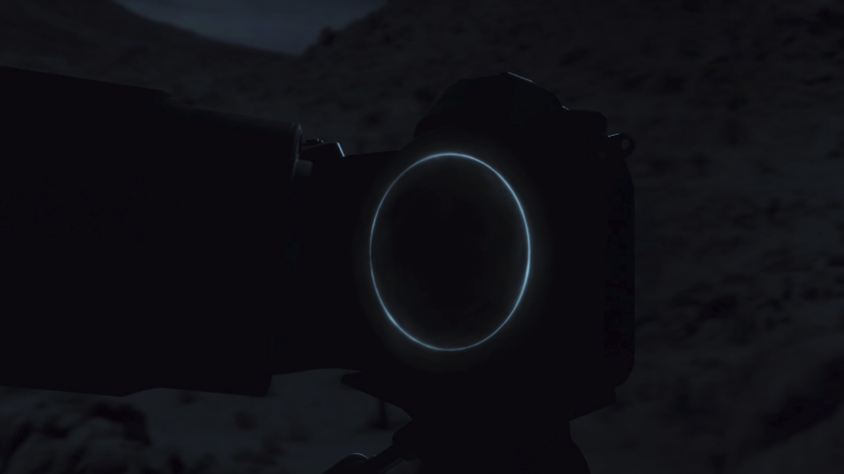 Nikon\'s Full-Frame Mirrorless Camera: New Details and Rumors