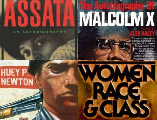 systematic oppression in the autobiography of malcom x as told by alex haley Explanation of the famous quotes in the autobiography of malcolm x of malcolm x malcolm x & alex haley harlem community as victims of racial oppression.