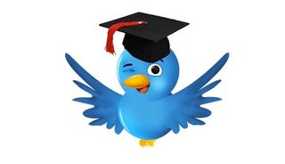 Illustration for article titled Can Twitter Make You Smarter?