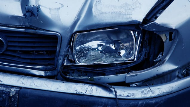 What to Do When You ve Witnessed a Hit-and-Run Accident