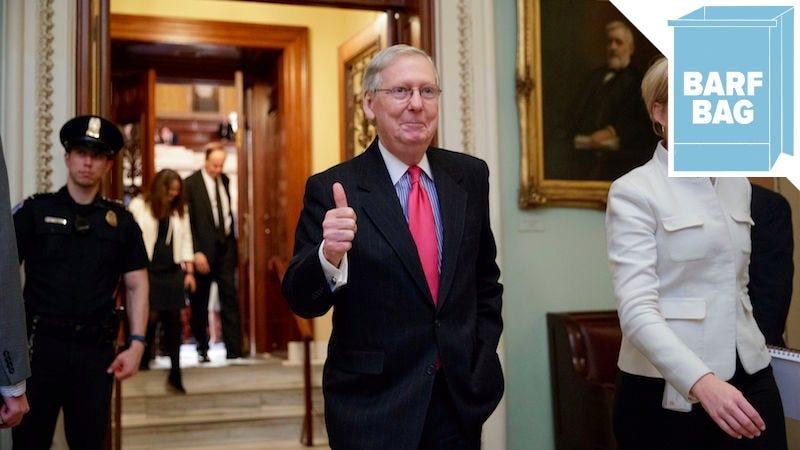 Image via AP.