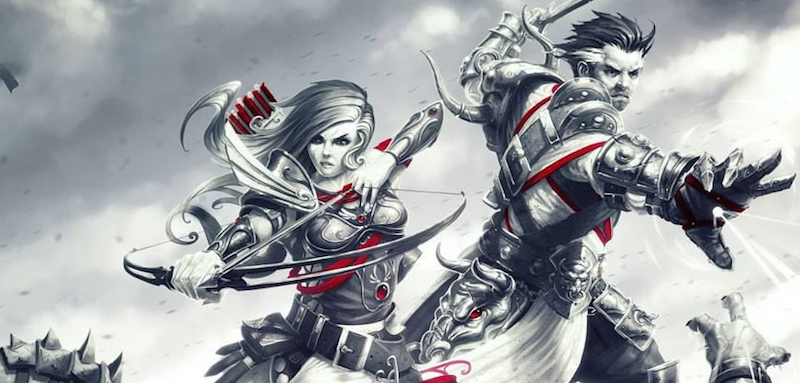 ​Tips For Playing Divinity: Original Sin: Enhanced Edition